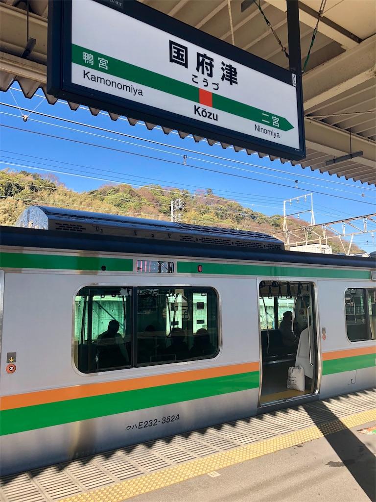 f:id:tamanaosakura:20180111232357j:image