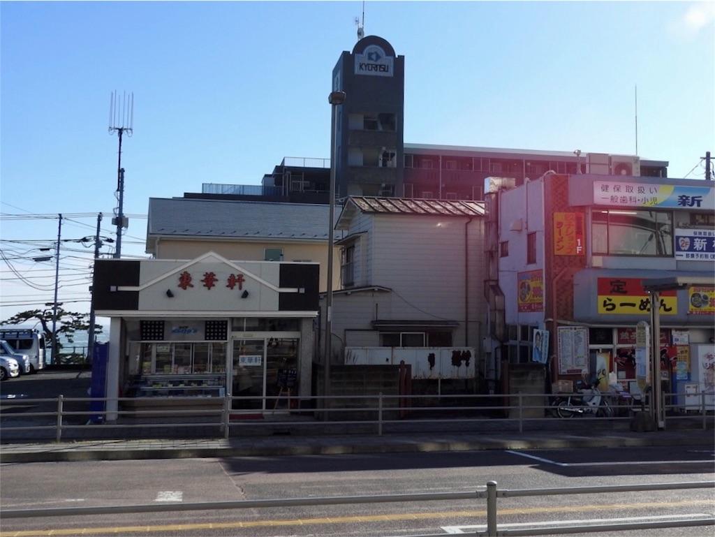 f:id:tamanaosakura:20180111232432j:image
