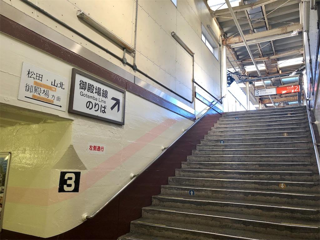 f:id:tamanaosakura:20180111232530j:image