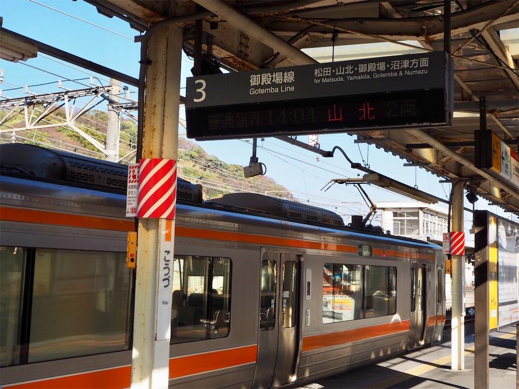 f:id:tamanaosakura:20180111232550j:image