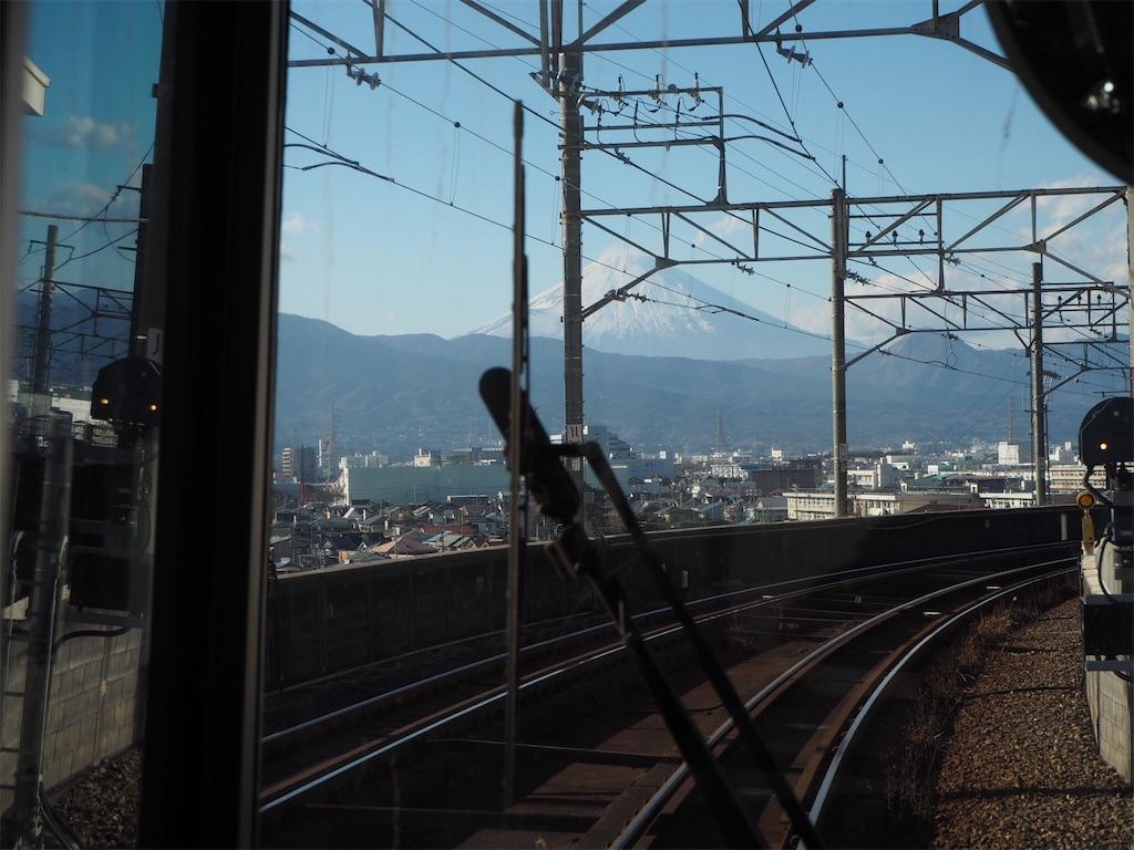 f:id:tamanaosakura:20180111232627j:image