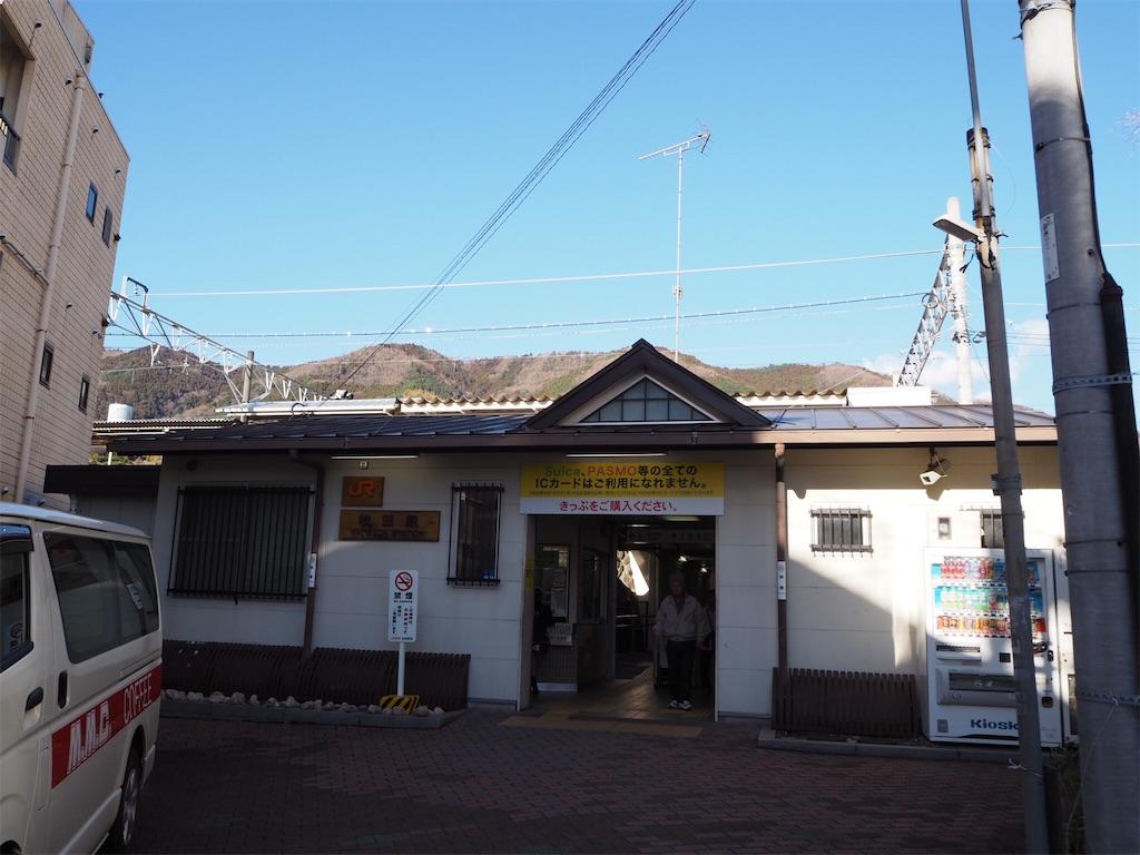 f:id:tamanaosakura:20180111232705j:image