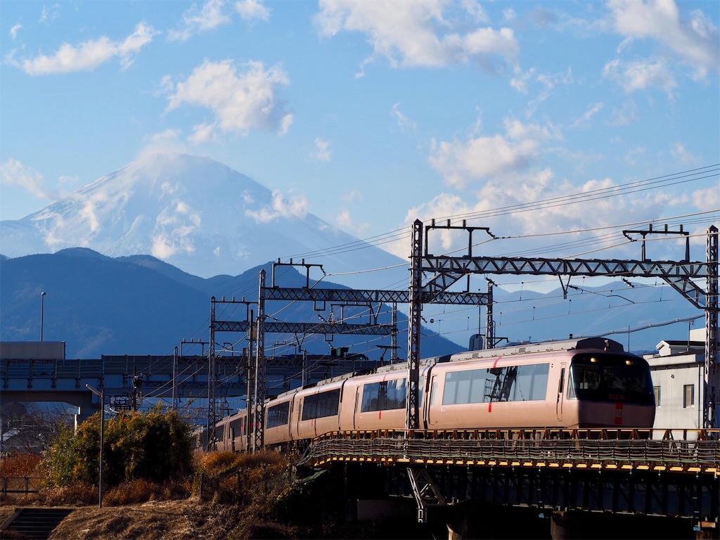 f:id:tamanaosakura:20180111232818j:image
