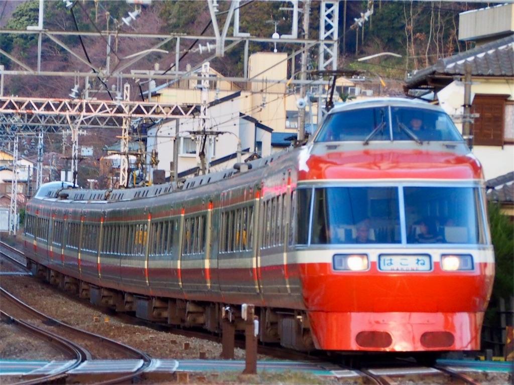 f:id:tamanaosakura:20180111233228j:image
