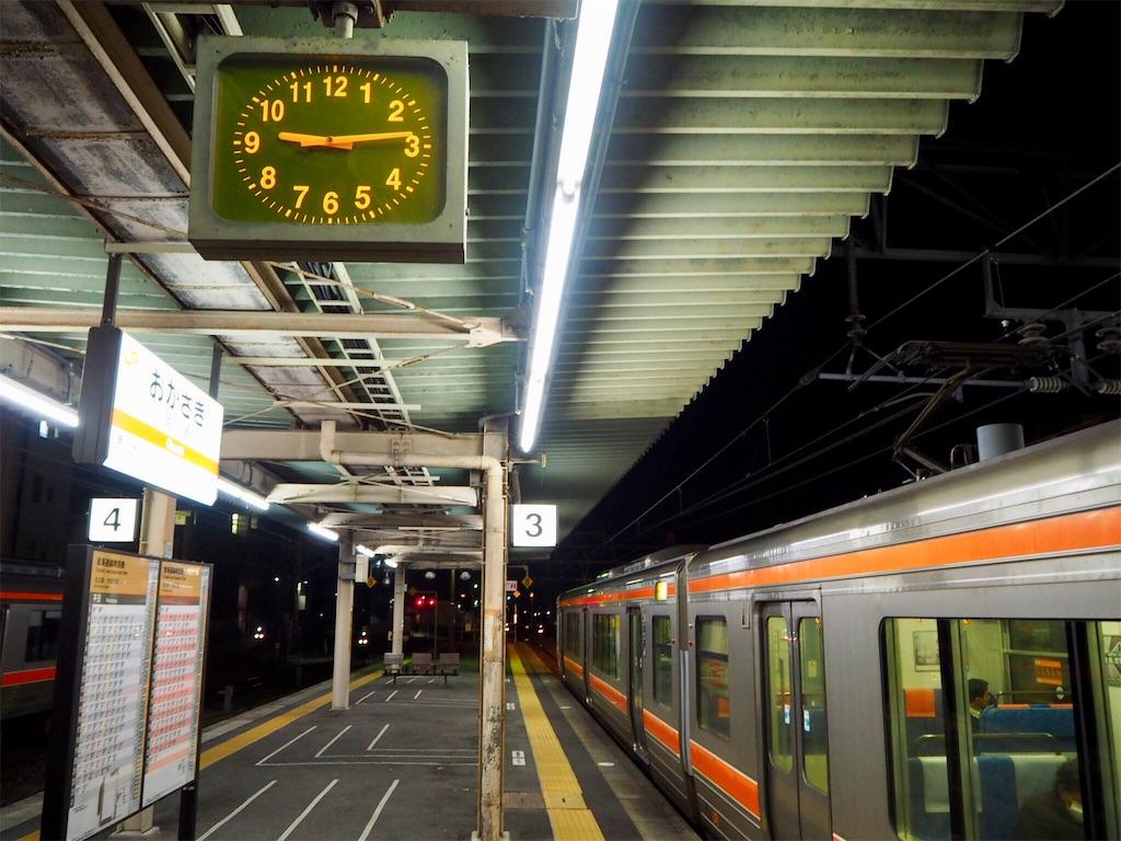 f:id:tamanaosakura:20180111233532j:image
