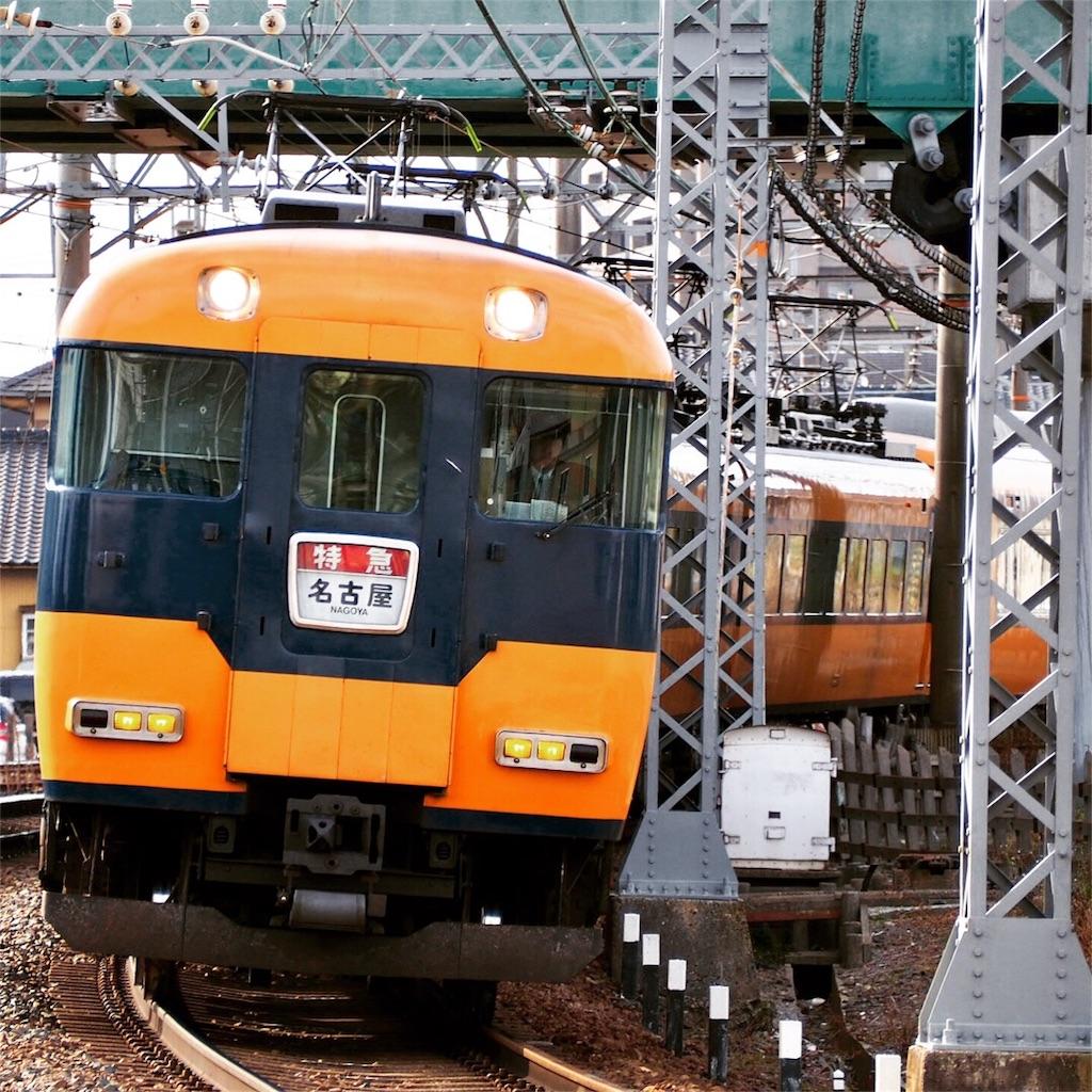 f:id:tamanaosakura:20180118102458j:image