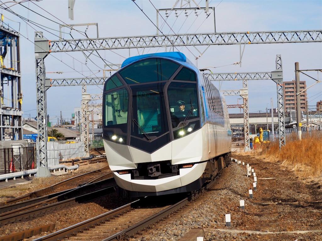 f:id:tamanaosakura:20180118102536j:image