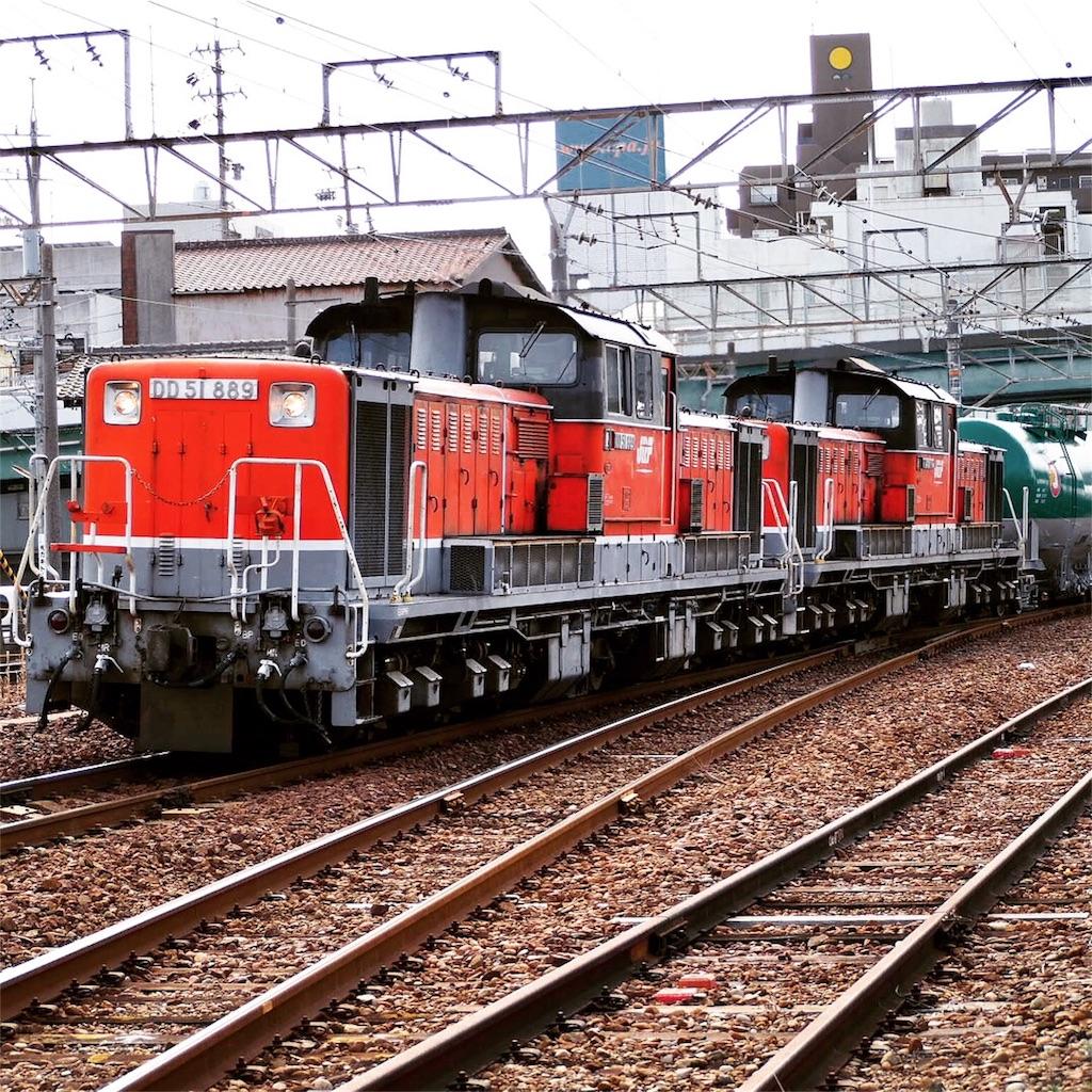 f:id:tamanaosakura:20180118102613j:image