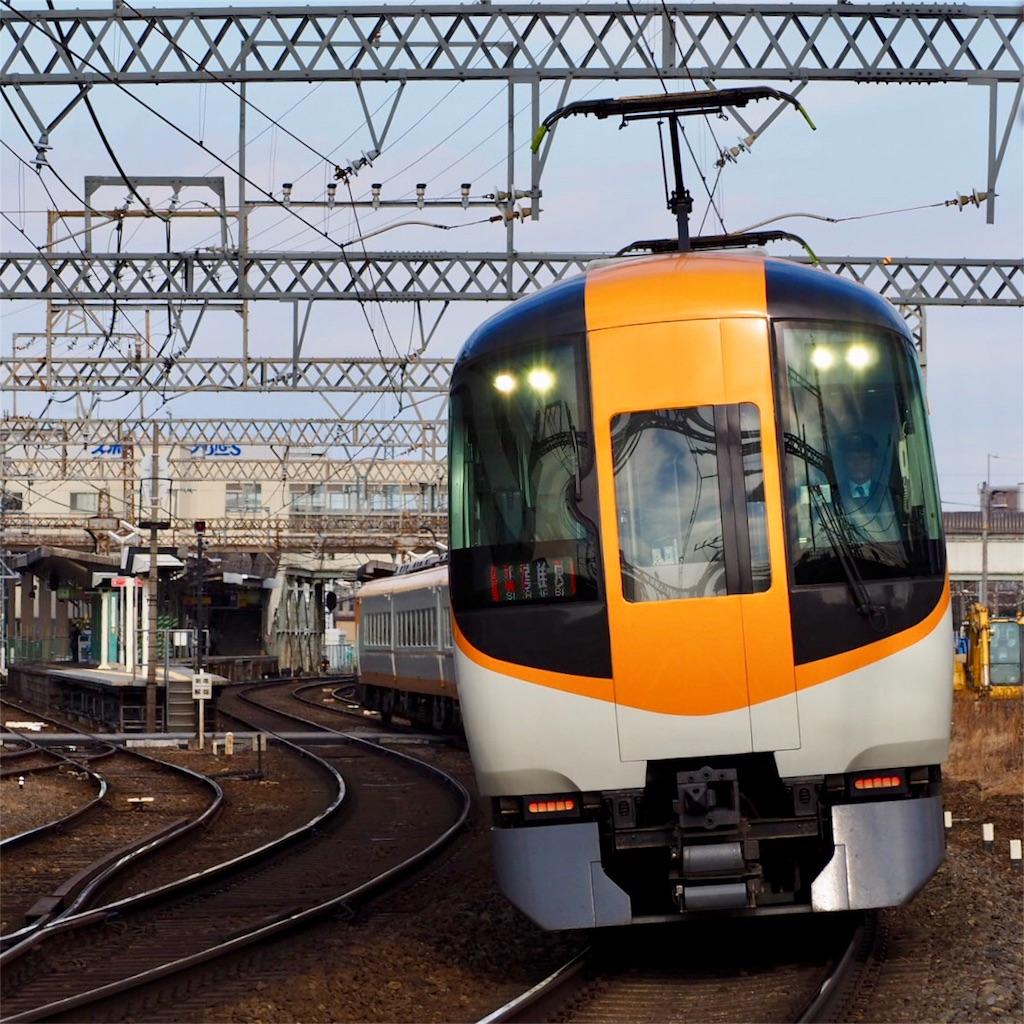 f:id:tamanaosakura:20180118102726j:image