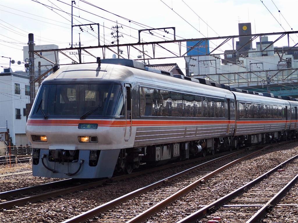 f:id:tamanaosakura:20180118102841j:image