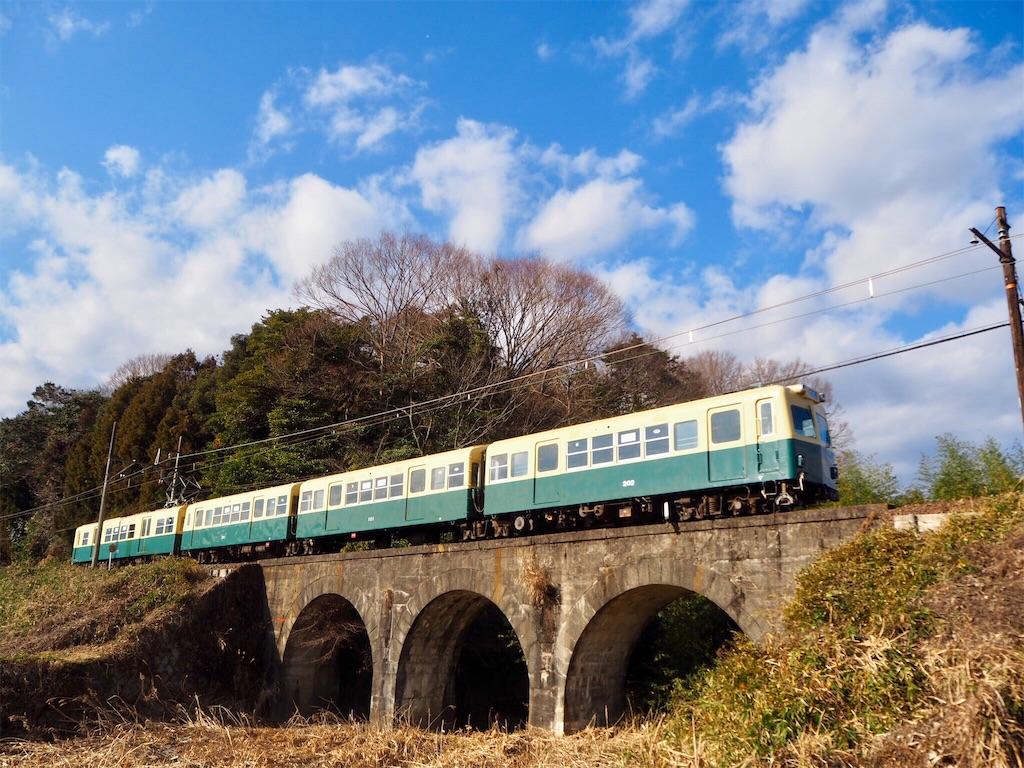 f:id:tamanaosakura:20180118103116j:image