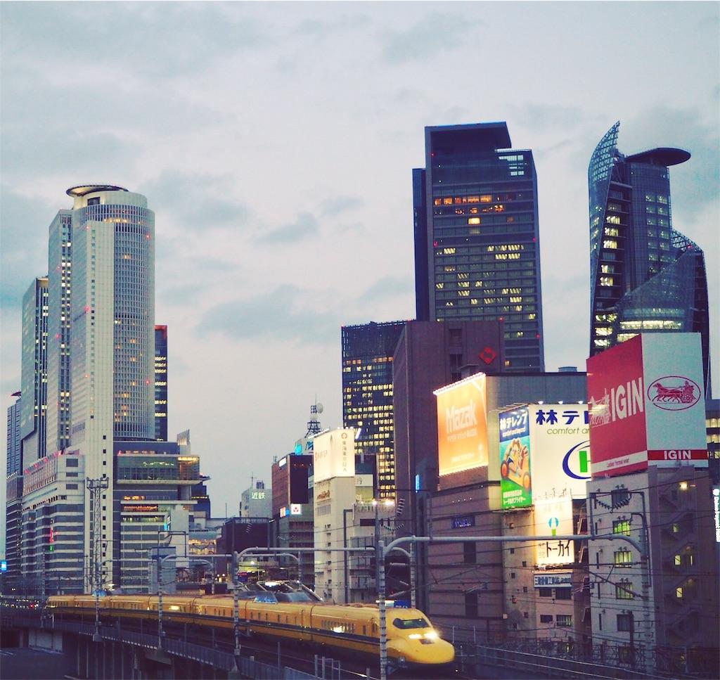 f:id:tamanaosakura:20180119102343j:image