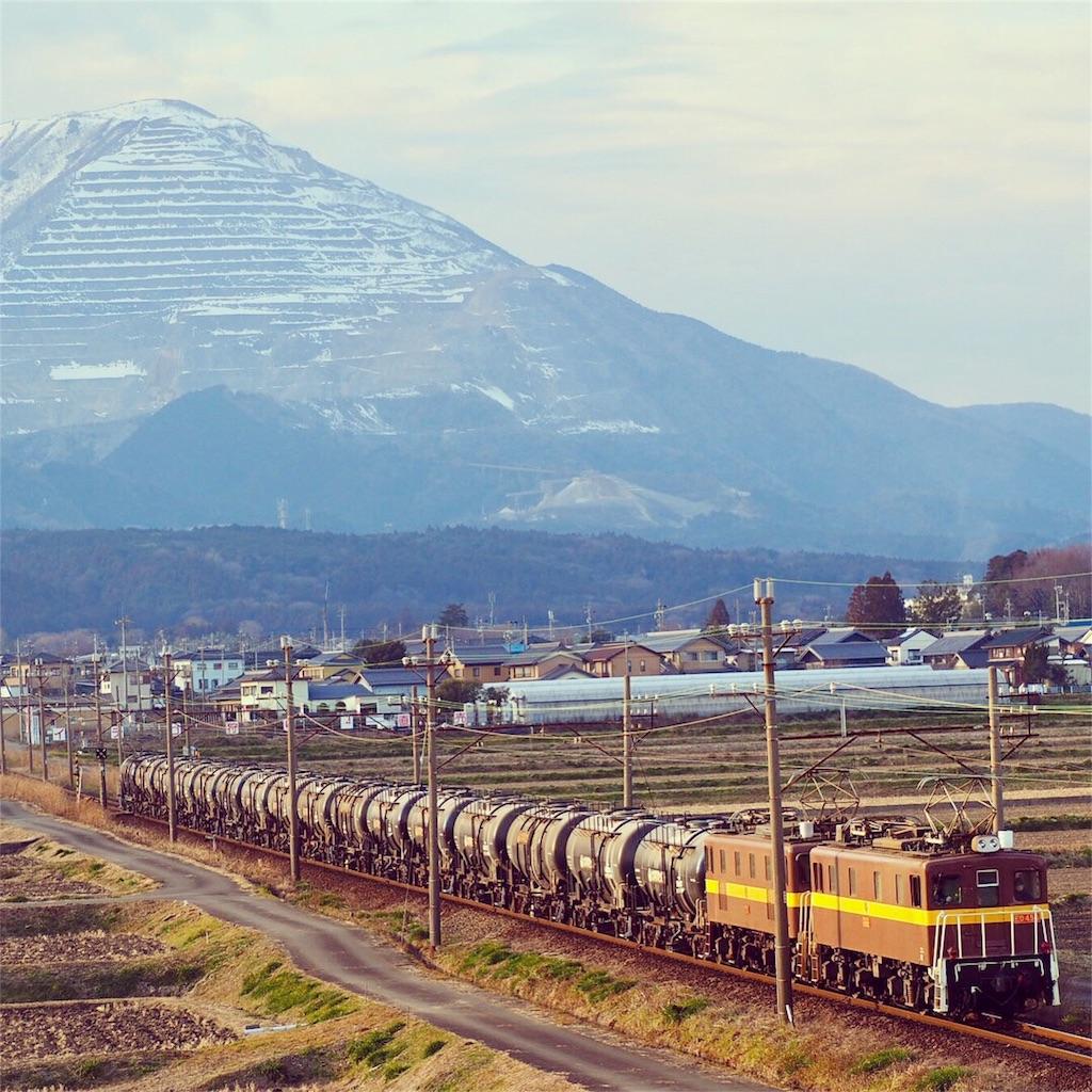 f:id:tamanaosakura:20180119130221j:image