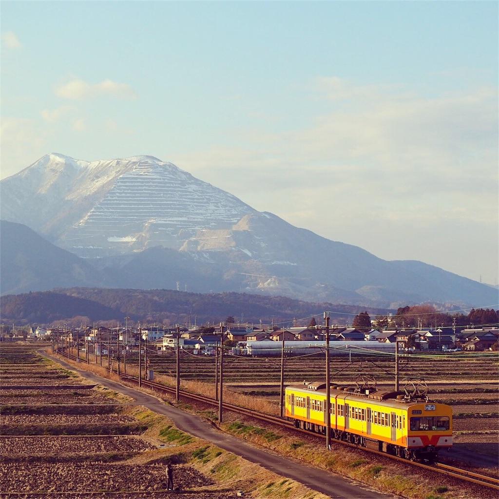 f:id:tamanaosakura:20180119130243j:image