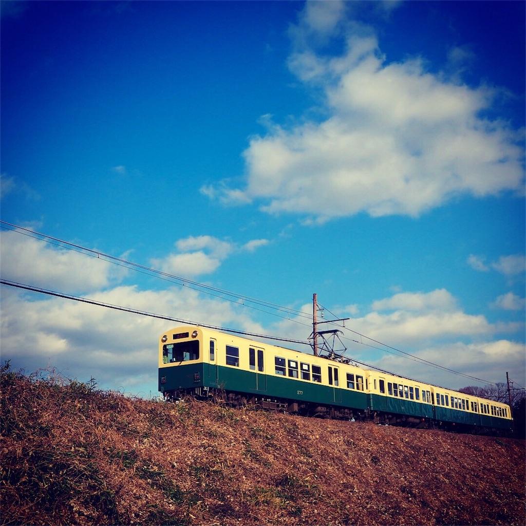 f:id:tamanaosakura:20180119130502j:image