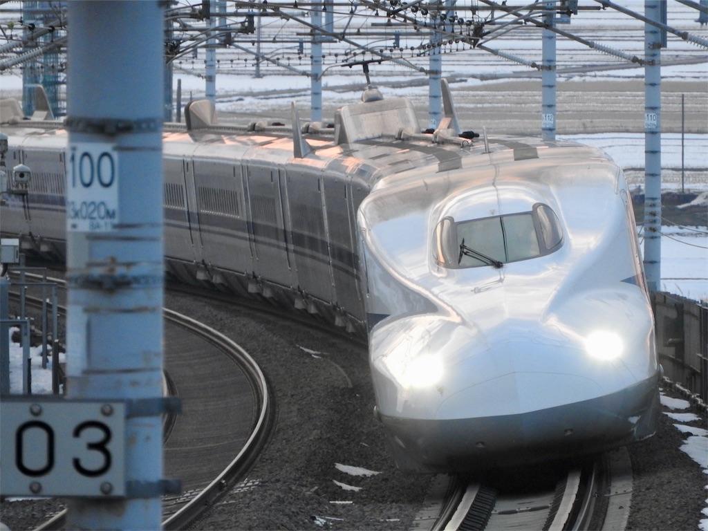 f:id:tamanaosakura:20180206235539j:image