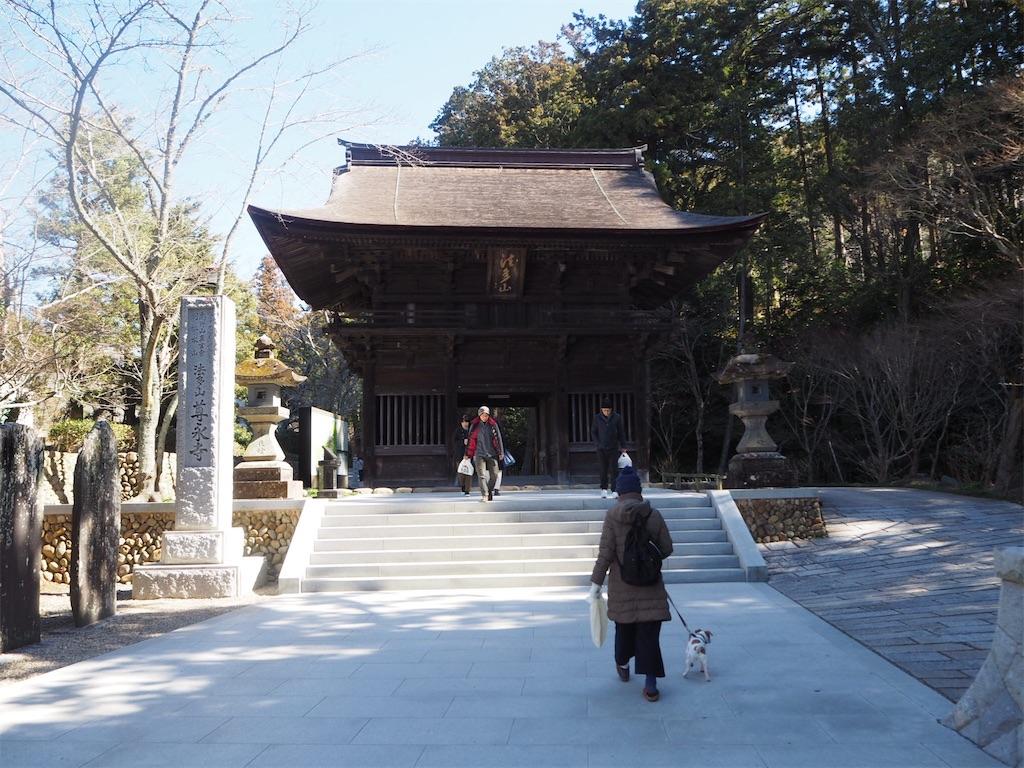 f:id:tamanaosakura:20180219062541j:image