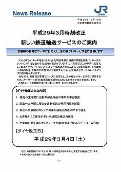 f:id:tamanitokininews:20170321152215j:plain