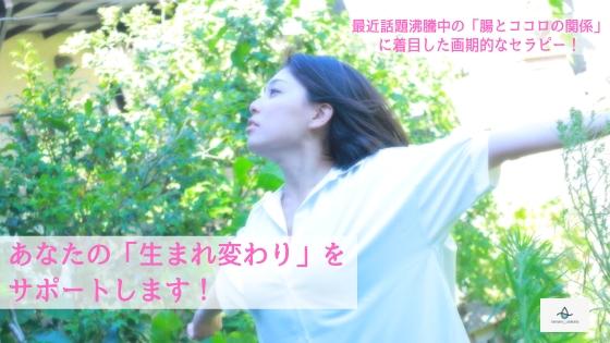 f:id:tamano-utakata:20181129110136j:plain
