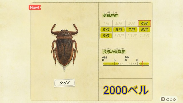 f:id:tamansa:20200402212710j:plain