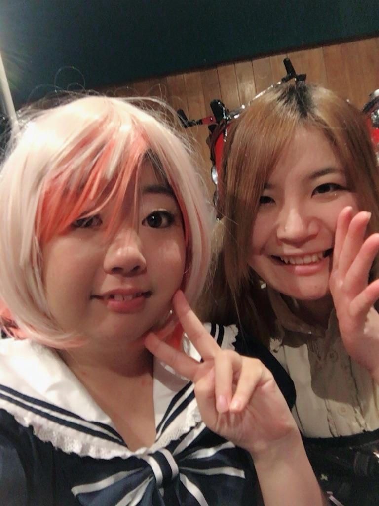f:id:tamaohioki:20170211193715j:image