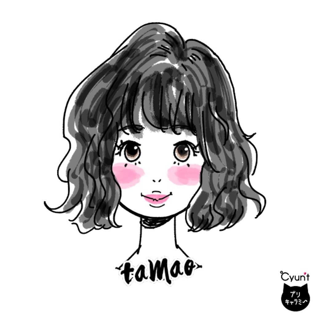 f:id:tamaohioki:20170211194128j:image