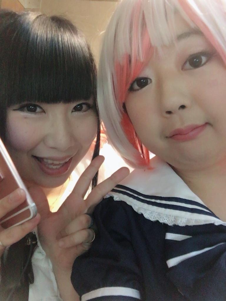 f:id:tamaohioki:20170218202808j:image