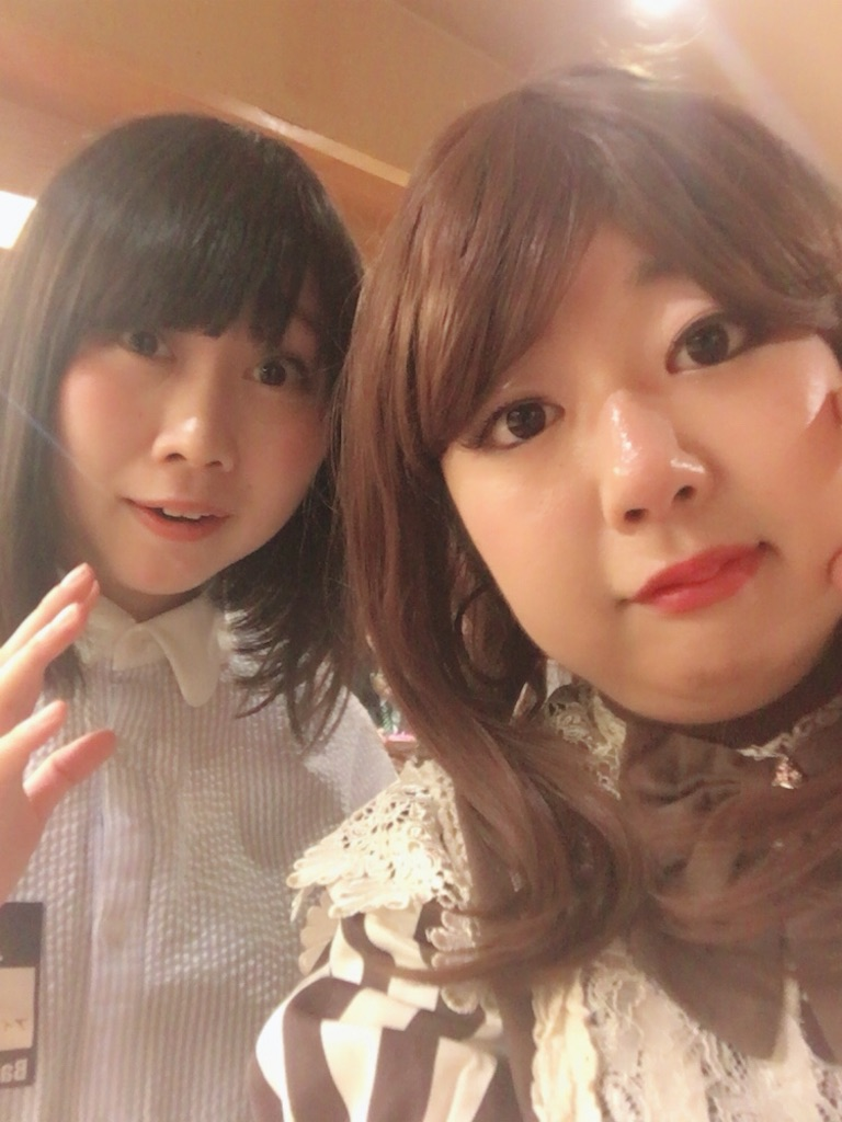 f:id:tamaohioki:20170307013023j:image