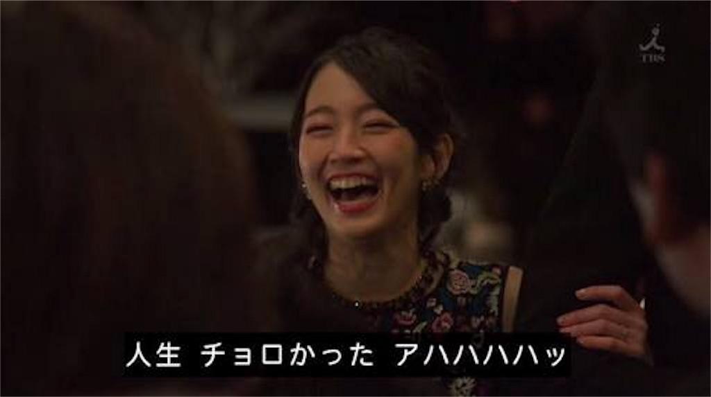 f:id:tamaohioki:20170413025331j:image