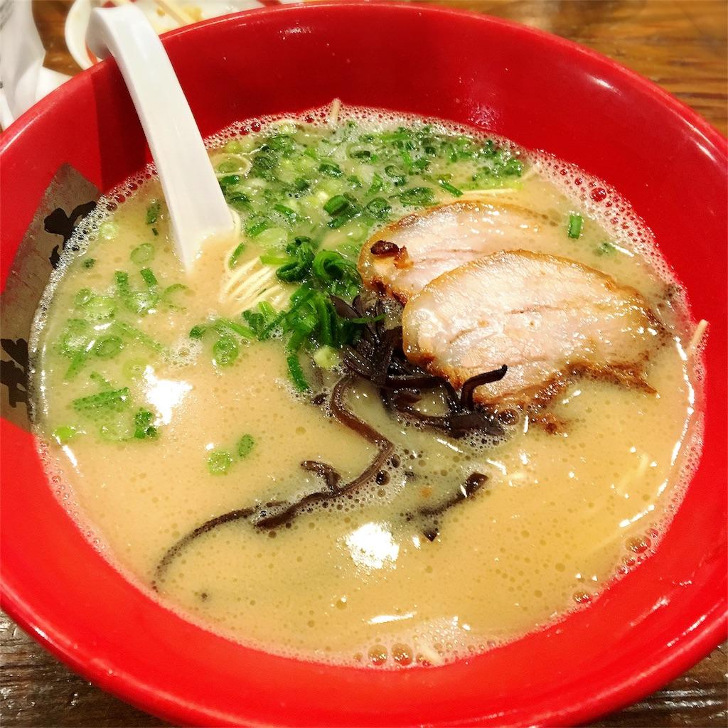 f:id:tamaohioki:20170428105333j:image