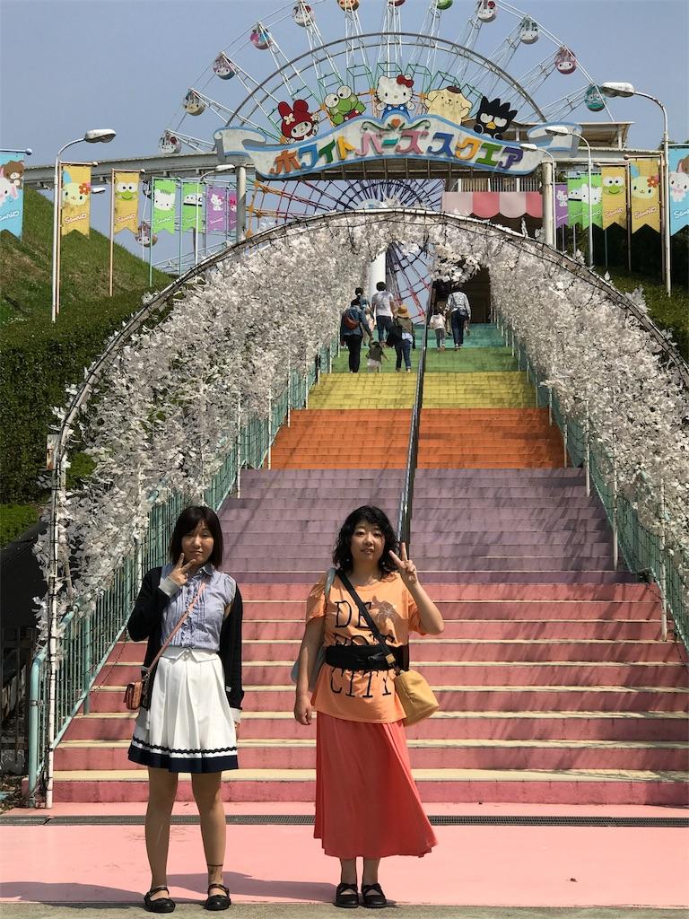 f:id:tamaohioki:20170505023020j:image