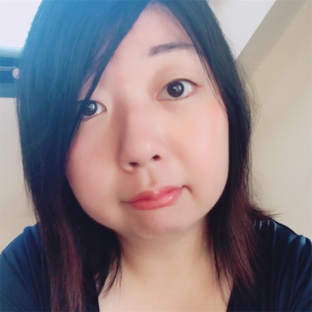 f:id:tamaohioki:20170529180011j:image