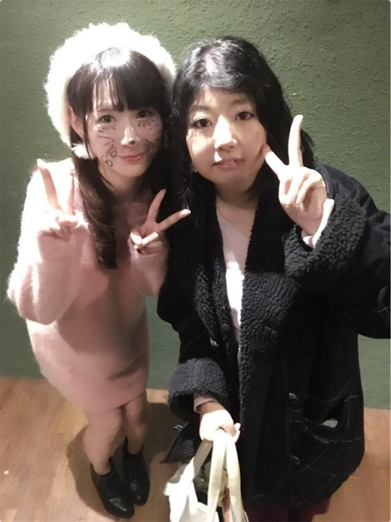 f:id:tamaohioki:20180115003212j:image