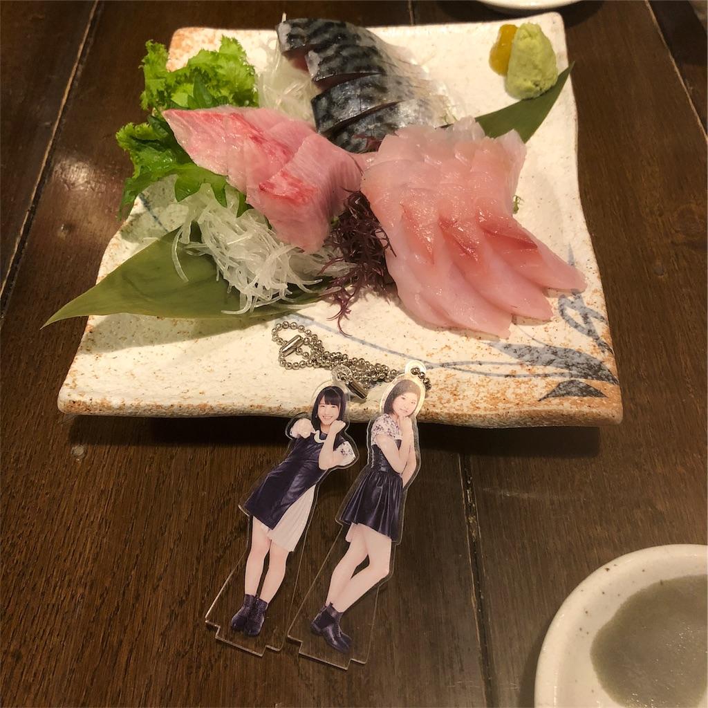 f:id:tamaohioki:20180217022426j:image