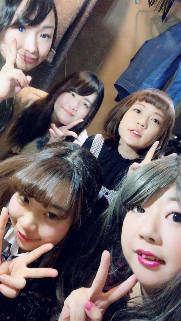 f:id:tamaohioki:20180317223855j:image
