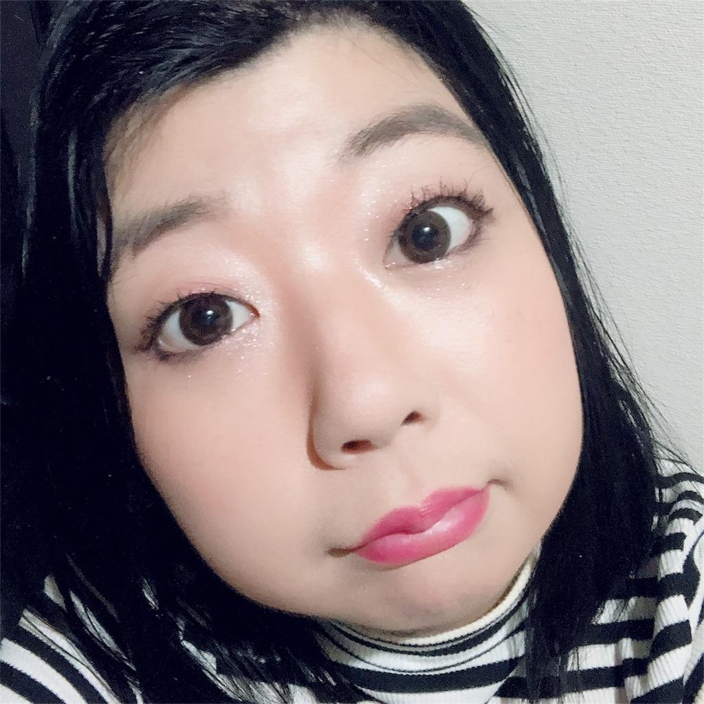 f:id:tamaohioki:20180318190507j:image