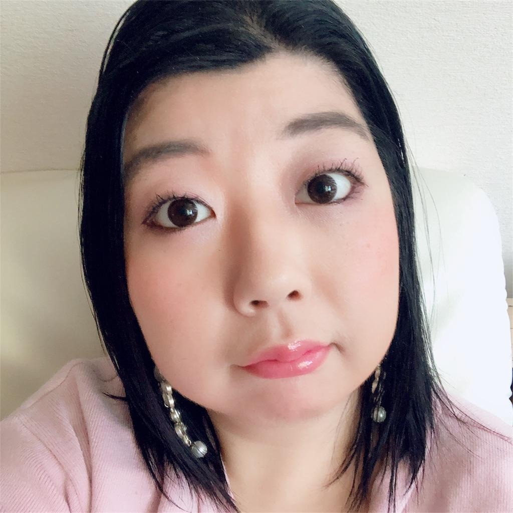 f:id:tamaohioki:20180318190552j:image