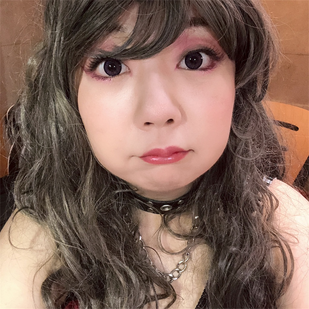 f:id:tamaohioki:20180721193645j:image