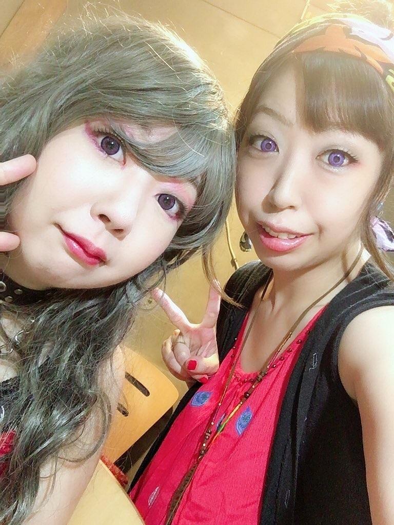 f:id:tamaohioki:20180721193844j:image