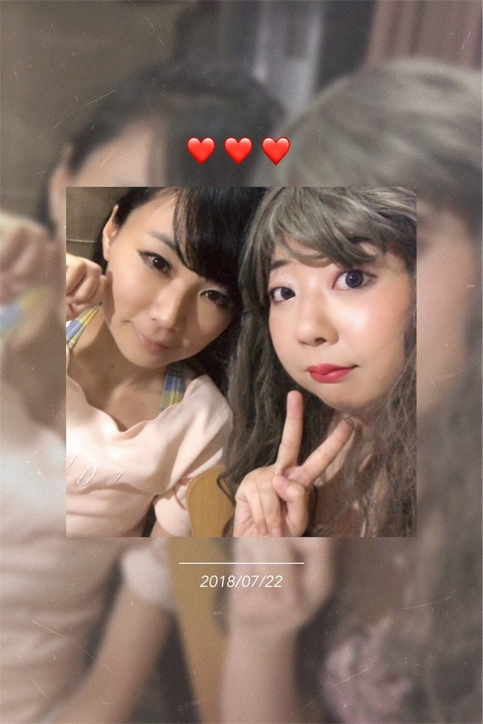 f:id:tamaohioki:20180822065834j:image