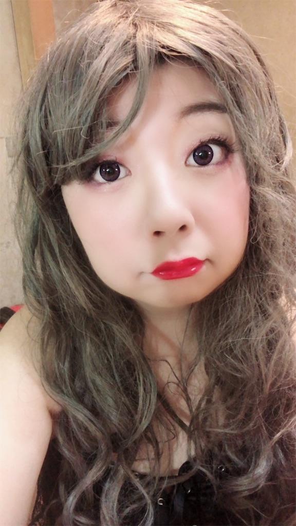 f:id:tamaohioki:20180916064101j:image