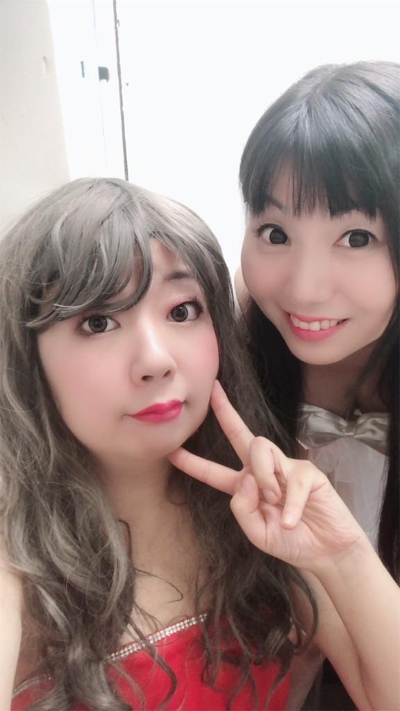 f:id:tamaohioki:20181007075336j:image