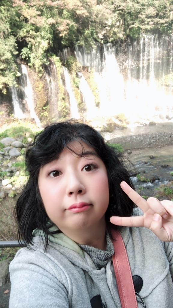 f:id:tamaohioki:20181118161102j:image