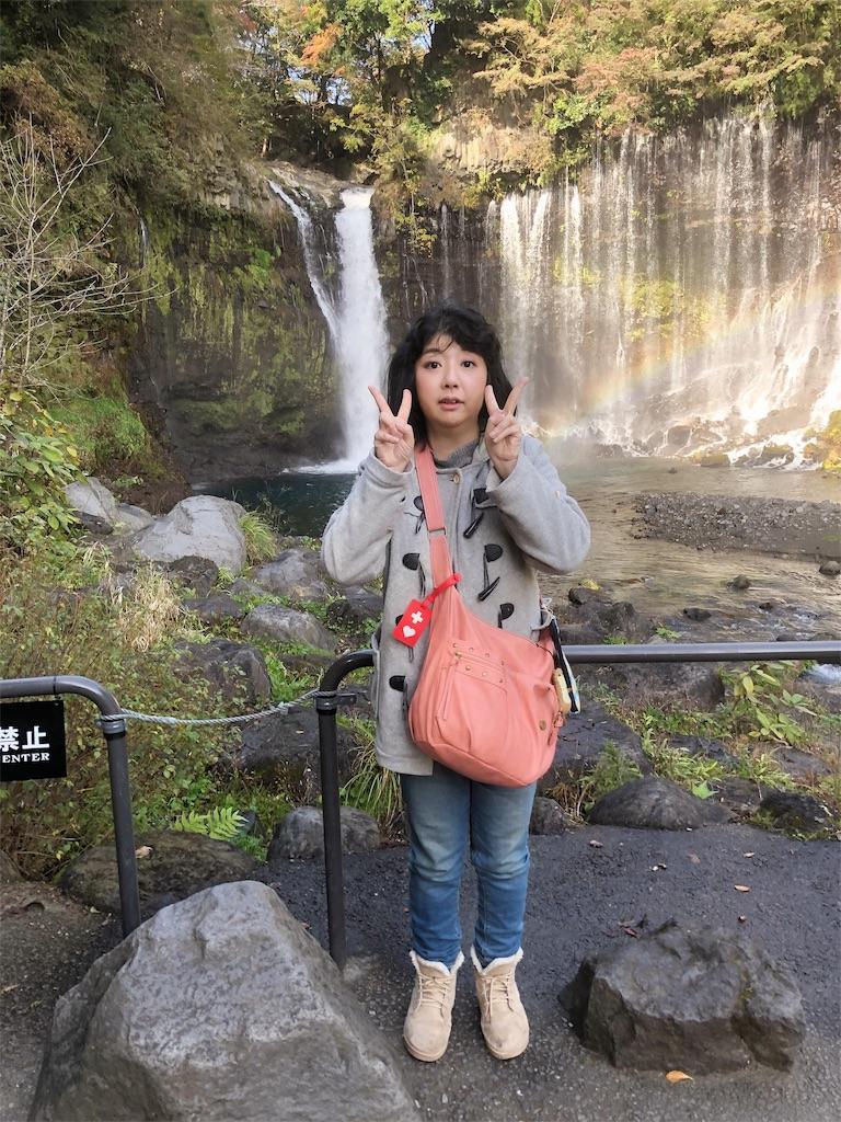 f:id:tamaohioki:20181118161201j:image