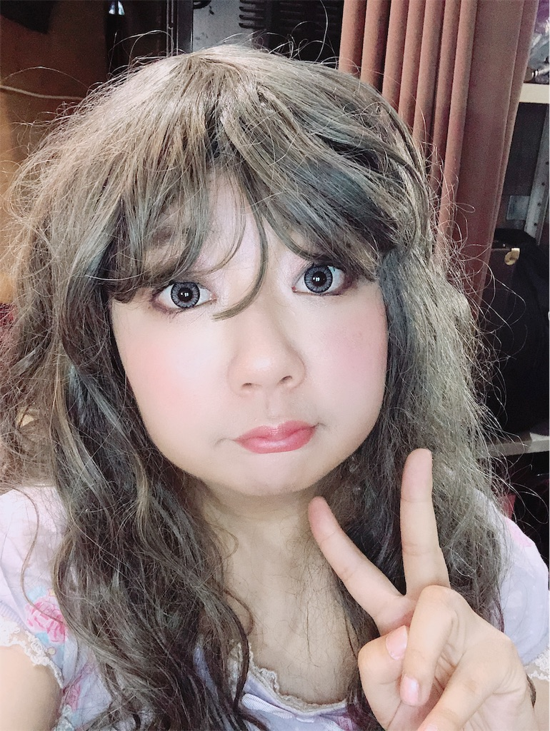 f:id:tamaohioki:20190430213503j:image