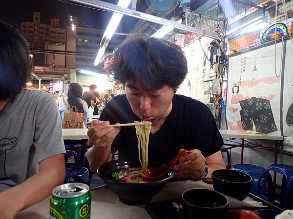 f:id:tamaokiyutaka:20170223133937j:plain
