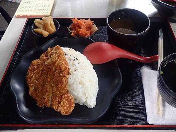 f:id:tamaokiyutaka:20170223133941j:plain