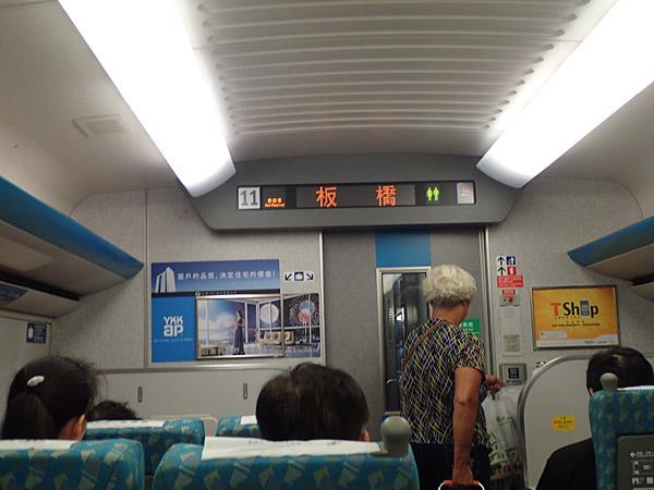 f:id:tamaokiyutaka:20170224012317j:plain