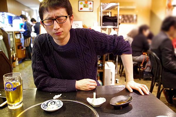 f:id:tamaokiyutaka:20170411152746j:plain