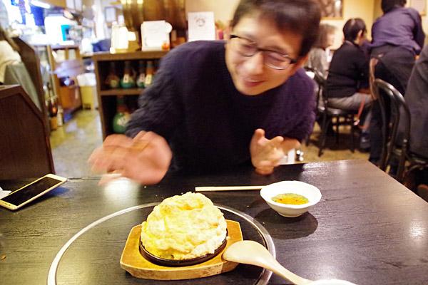 f:id:tamaokiyutaka:20170411152756j:plain